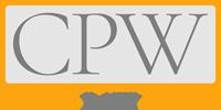Caswell, Panko & Westerhold, LLC
