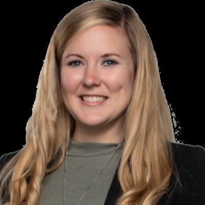 Jenna Christensen